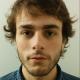 Filipe Manco's avatar