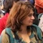 Photo of Elena Matarazzo