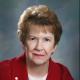Sandra Parshall