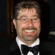 Chris Elmquist