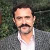 Anwaar Khan Baloch's picture