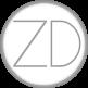 Zachary W Dayley