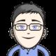 Jack Deslippe's avatar