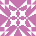 Immagine avatar per sara