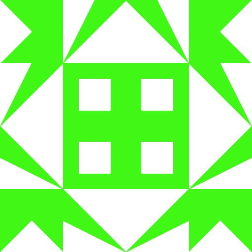 Sevgin571