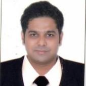 Kislay Komal