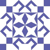 Fd563f60374ba2ed695aa54f35552183