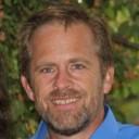 Pastor Ron Dazell