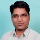 Photo of हर्ष गजभिये