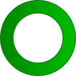 jakobvogel