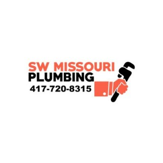 SW Missouri Plumbing