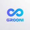 Grooni avatar