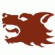 lupusilver's avatar