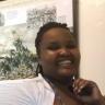 Jean Mwaniki