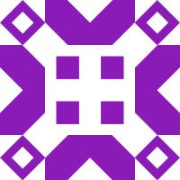 gravatar for mnmalash