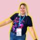 Flavia Bernárdez
