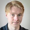 Daniel Bergholm