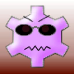 avatar de Jhandris