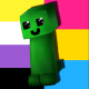 Cuddlecreeper8's avatar