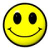 FreeM@N DiggerS avatar