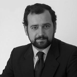 Borja Gutiérrez | Director de Desarrollo de Negocio en Carter Lane