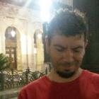 Gravatar de Felipe