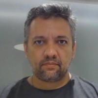 Leandro Conde Trombini