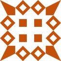 Immagine avatar per bettino