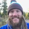 Problem Publishing Using Iweb Seo Tool - last post by Tap