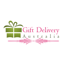 GiftdeliveryAU's picture