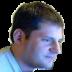 Josh Lehan's avatar