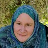 avatar for Laura El Alam
