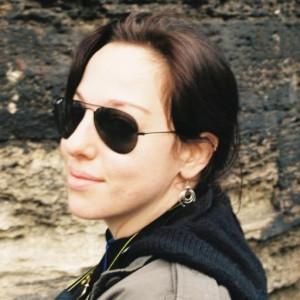 Profile picture for Birge Elif