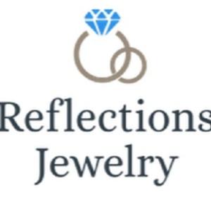 Avatar of reflectionsjewelry