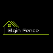 Photo of elginfence