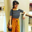 Shinjana Mukherjee