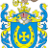 Sqandwich