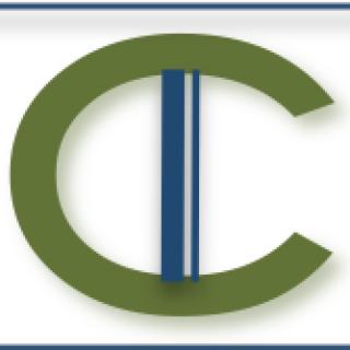 Clark Irish Insurance