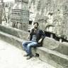 Harsh Upadhyay