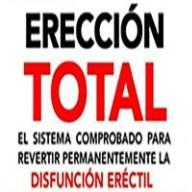 EreccionTotalE