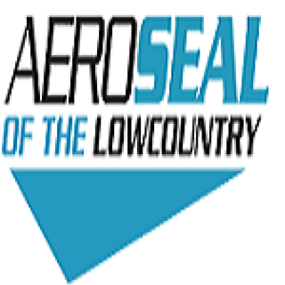 aeroseallowcountry