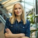 Sara Skjoldnes