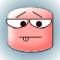 На аватаре Alexandr