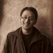 Manjil Pratim Saikia