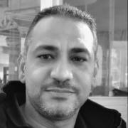 Photo of محمود قحطان