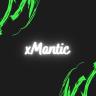 xMantic