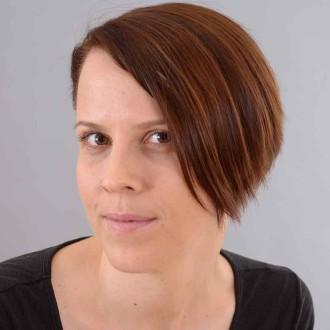 Sara Alaica