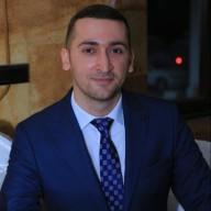 Yusuf Ensar Ertan