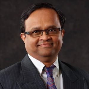 Subrata Guhamajumdar's picture