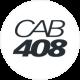 cab408